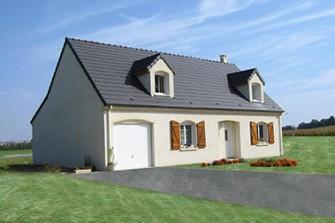 Maison de retraite maison en champagne la maison de for Construire une maison de retraite