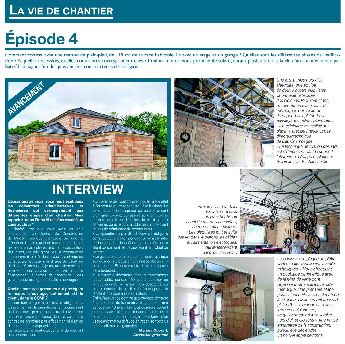 100 etape pour construire une maison le plancher en 3d d u0027une mais - Faire construire sa maison au portugal ...