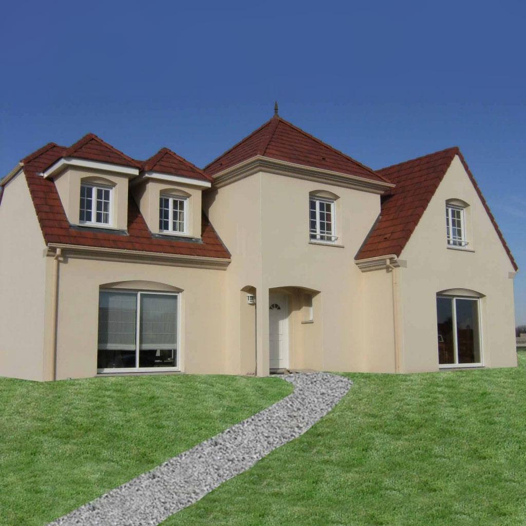 Construction maison individuelle nerg tique ardennes marne for Paiement construction maison